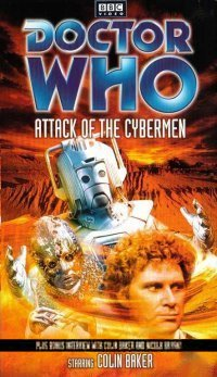 File:Attack of the Cybermen 2000 VHS US.jpg