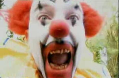 File:Clown.jpg
