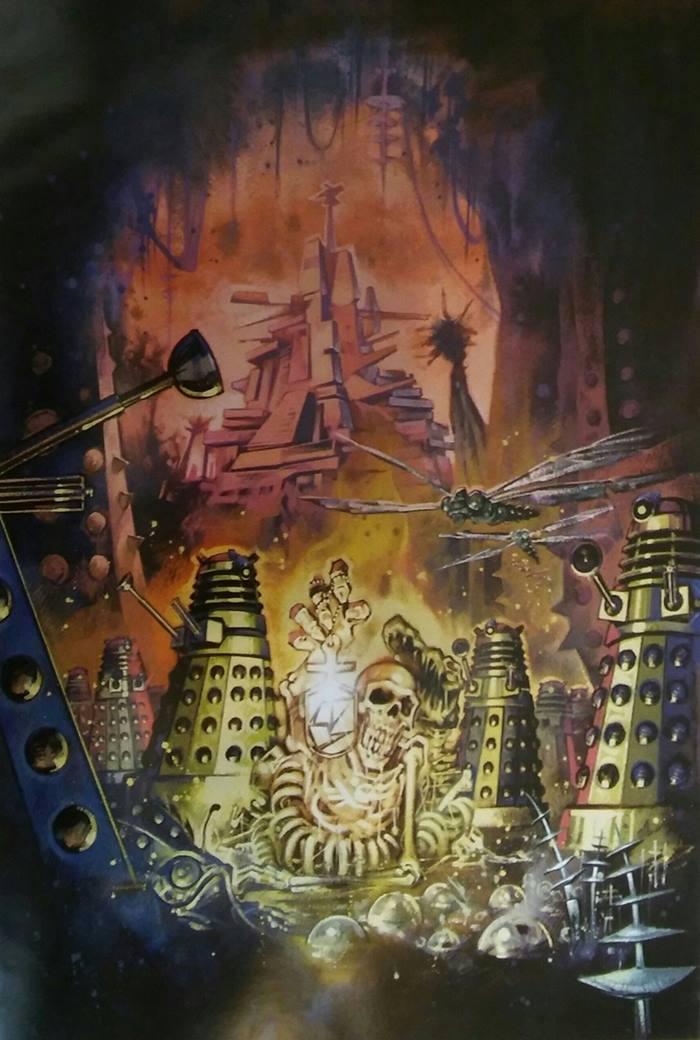 File:The Dalek Factor cover illustration.jpg