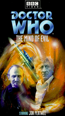 File:The Mind of Evil VHS US cover.jpg