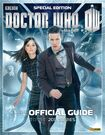 DWM SE 35 The Official Guide to the 2013 Series