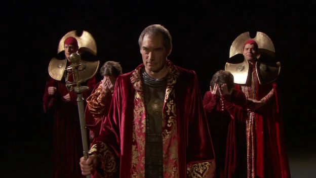 File:Doctor Who - Time Lords in The End of Time.jpg