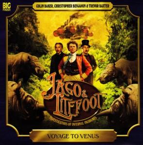 File:Jago & Litefoot Voyage to Venus.jpg