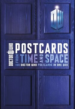 2011 postcards from Time and Space.jpg