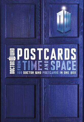 File:2011 postcards from Time and Space.jpg
