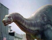 Apatosaurus v2
