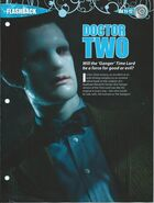 DWDVDF FB 128 Doctor Two