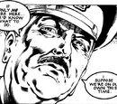 Darkness, Falling (comic story)