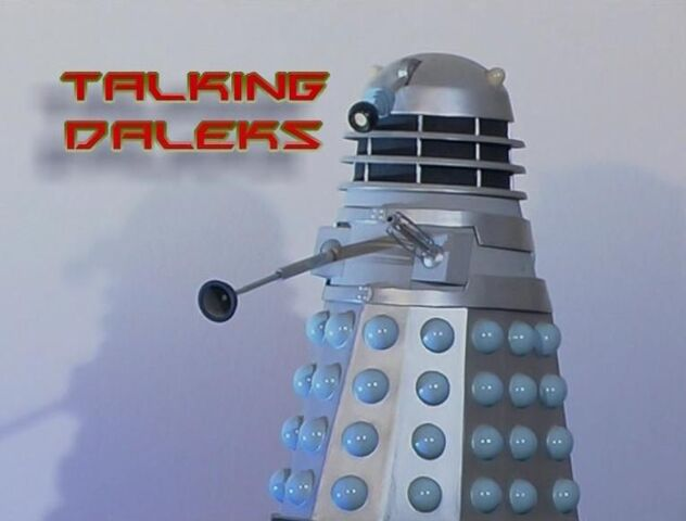 File:Talking Daleks.jpg