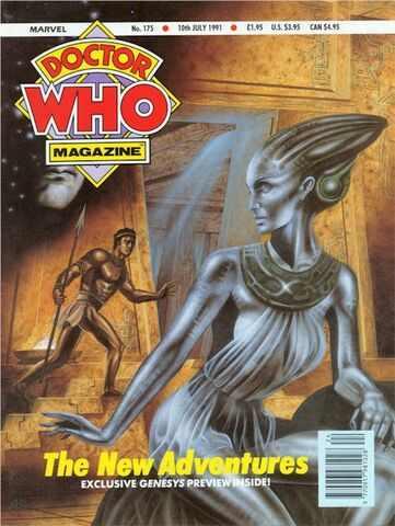 File:DWM issue175.jpg