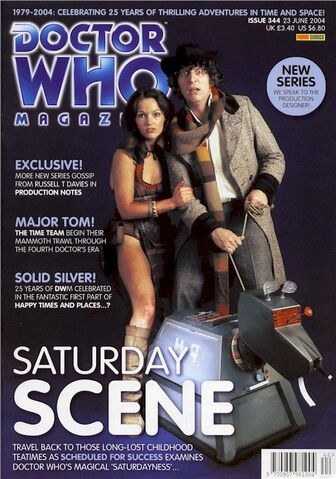 File:DWM issue344.jpg
