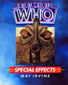 DW Special Effects