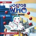Thumbnail for version as of 22:11, September 14, 2008