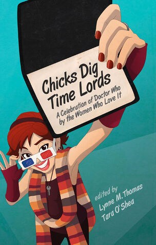 File:Chicks Dig.jpg