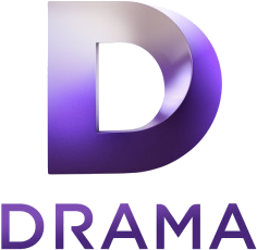 File:Drama (TV channel) logo.png