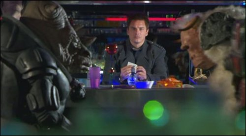 File:Judoon End of Time bar.jpg