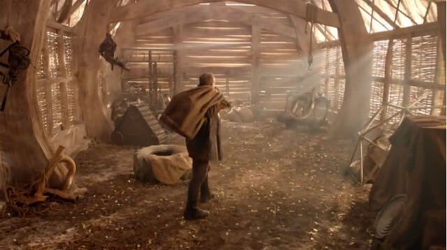 File:Barn Day of the Doctor.jpg