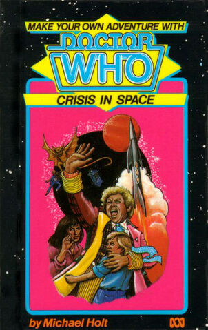 File:Crisis in space Aust cover.jpg