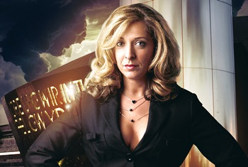 File:Yvonne visits Torchwood Three.jpg
