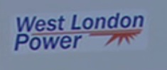 File:West London Power.jpg