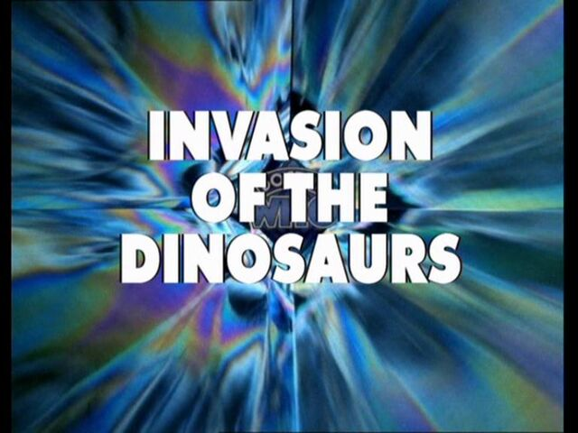 File:Invasion-of-the-dinosaurs-2-6-title-card.jpg