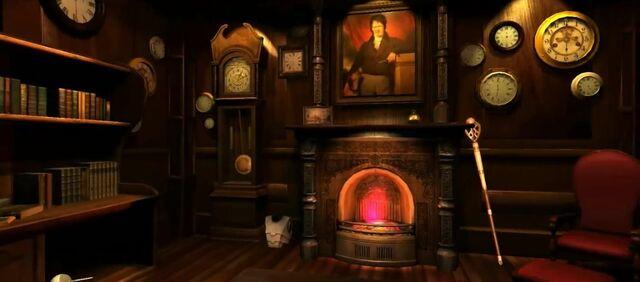 File:The Doctor's room.jpg