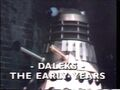Daleks The Early Years titlecard.jpg