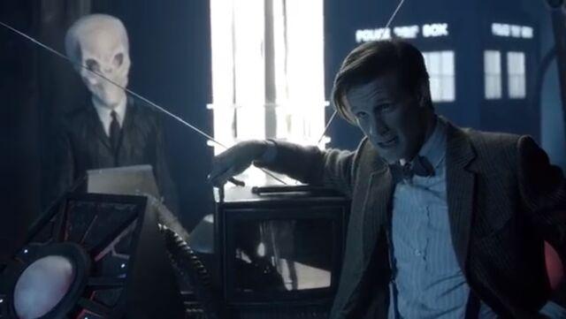 File:Doctor Describes the Moon Landing to a Silent.jpg