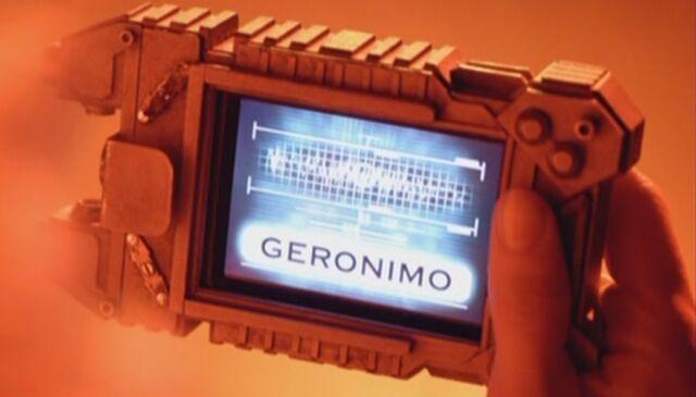 File:Geronimo scanner.jpg