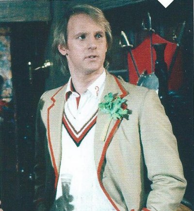 File:DWFC 34 Fifth Doctor.jpg