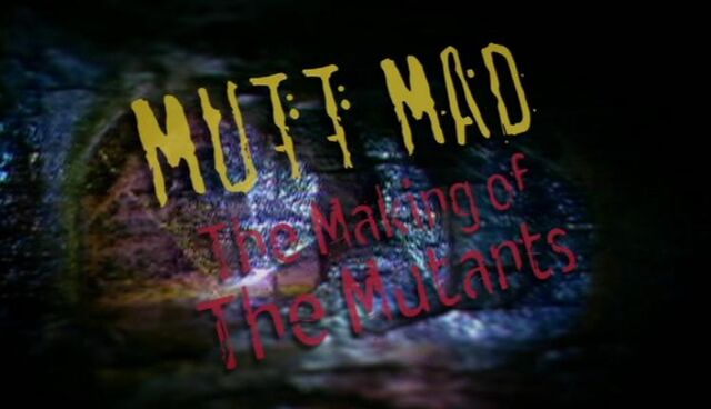 File:Mutt Mad.jpg