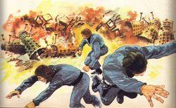 Terror Task Force6