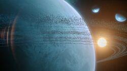 Trenzalore planet.jpg
