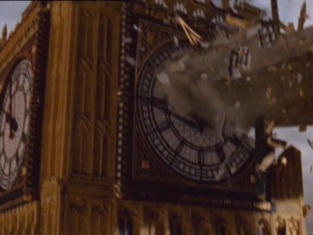 File:Big Ben destroyed.jpg