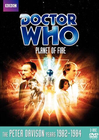 File:Planet of Firedvd.jpg