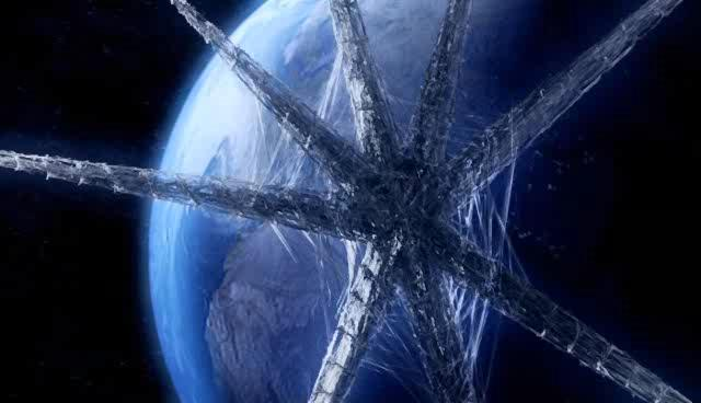 File:Webstar above Earth.jpg