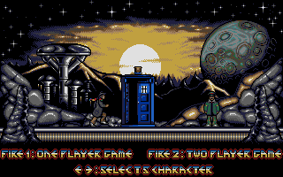 File:Dalek Attack player select.png