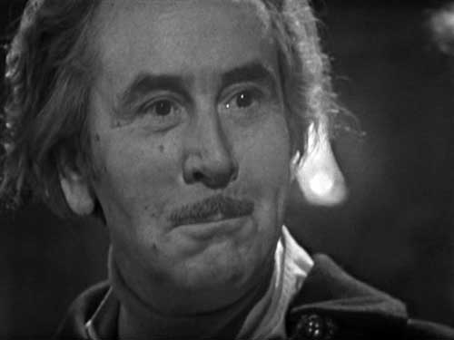File:Zaroff close-up.jpg
