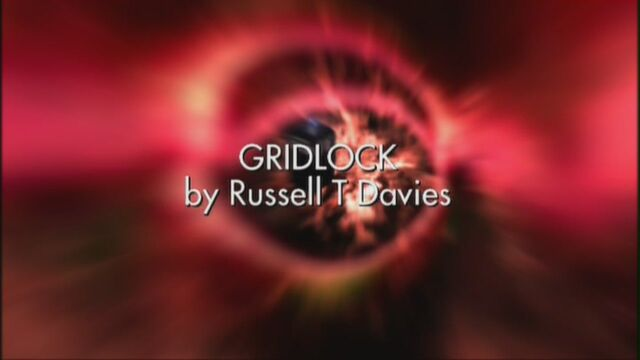 File:Gridlock-title-card.jpg