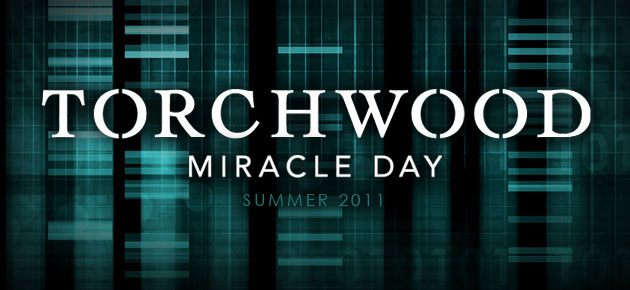 File:Torchwood-miracle-day.jpg