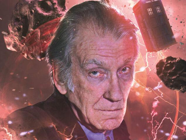 File:Warner Doctor.jpg