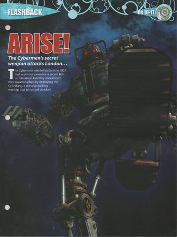 File:DWDVDF FB 113 Arise.jpg