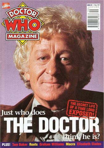 File:DWM issue251.jpg