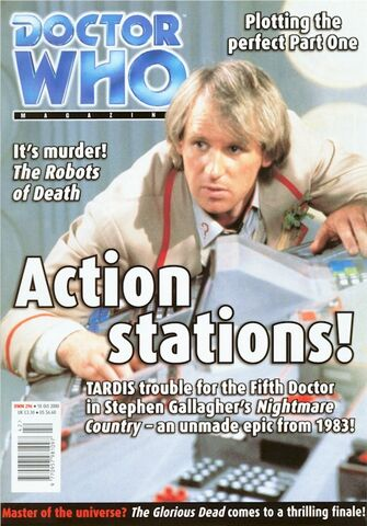 File:DWM issue296.jpg