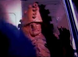 Zygon When Being You Just Isn't Enough
