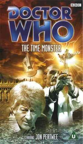 File:Bbcvideo timemonster.jpg