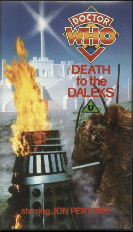 File:Death to the Daleks Video.jpg