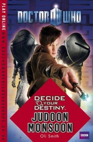 File:Judoon Monsoon.png
