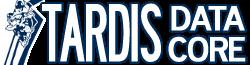 File:TardisDataCoreFive10.png