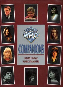 Companions (Virgin).jpg